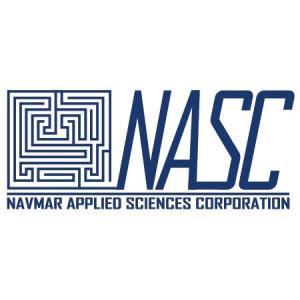 NavMar Applied Sciences Corporation