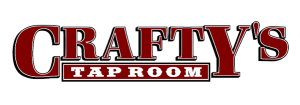 Crafty's Taproom