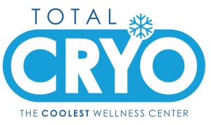 Total Cryo