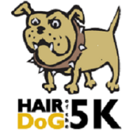 Hair of the Dog 5K