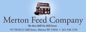 Merton Feed