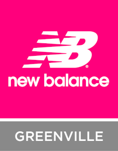 New Balance of Greenville