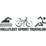 Wellfleet Sprint Triathlon