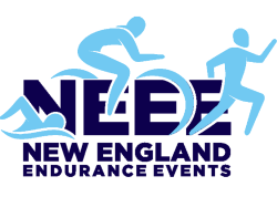 Hyannis 1 Triathlon