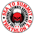 Sea to Summit Triathlon