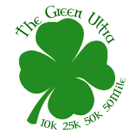 The Green Ultra at Millican