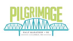Pilgrimage Half Marathon & 5K