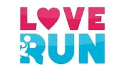 3rd Annual Love Run FREE 5K