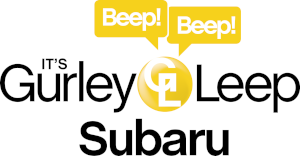 Gurley Leep Subaru