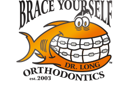 Dr. Shawn Long Orthodontics