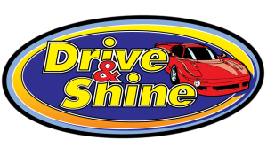 Drive and Shine
