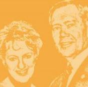 Craig and Susan Thomas Foundation