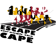 Escape Through The Cape