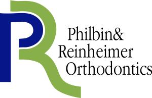 Philbin & Reinheimer Orthodontics