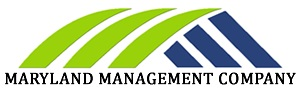 Maryland Management Company