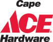 Cape Ace Hardware