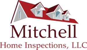 Mitchell Home Inspections