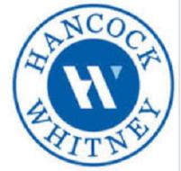 Hancock Whitney Bay St. Louis Half Marathon | 10K