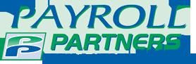 Payroll Partners