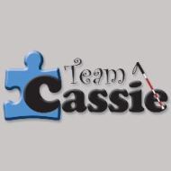 Team Cassie Spring Fling 5K, 10 Miler and 1 mile family fun walk.