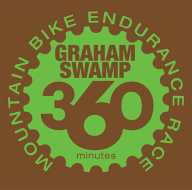 Graham Swamp 360