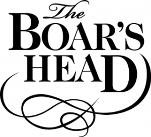 Boars Head Resort