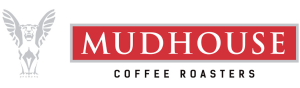 Mudhouse Coffee