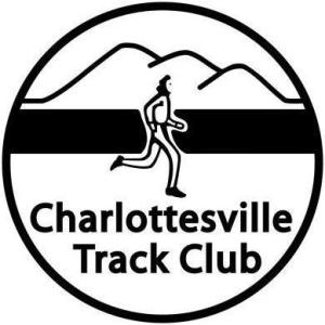 Charlottesville Track Club