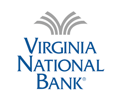 Virginia National Bank