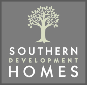 Southern Development Homes