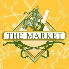 The Market at Bellair