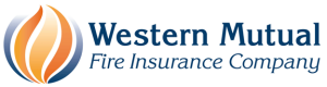 Western Mutual Fire Insurance Company
