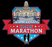 Zanesville City 1/2 Marathon