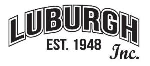 Luburgh Inc