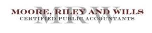 Moore Riley Wills