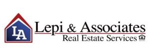 Lepi & Associates