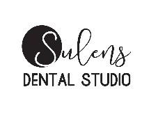 Sulens Dental Studio