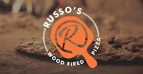 Russo's Wood Fired Pizza