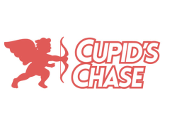 Cupid's Chase 5K - Seaside Heights