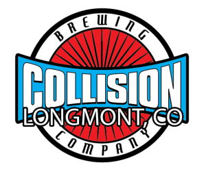 Collision Brewing