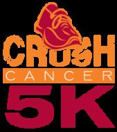 7th Annual Crush Cancer 5K and 3K Family Fun Walk