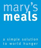Mary's Meals 5K - Hiawatha