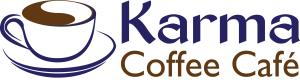 Karma Coffee Cafe