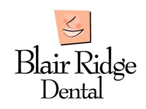 Blair Ridge Dental