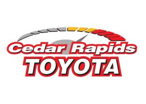Toyota Cedar Rapids