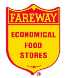 Fareway