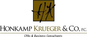 Honkamp Krueger & Co.