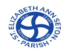 St. Elizabeth Ann Seton Church