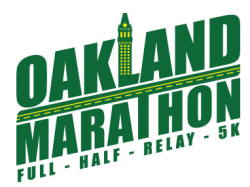 Oakland Running Festival