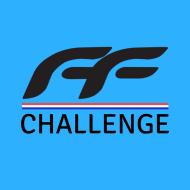 Fast Freddie Challenge